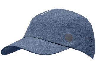 Asics gorra Running Cap