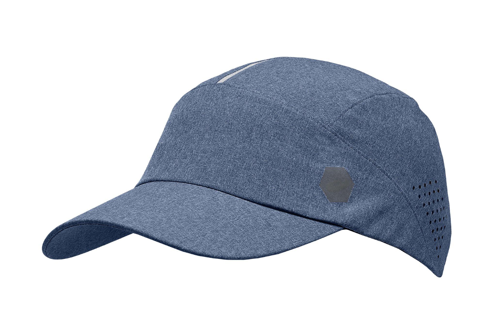 Asics Running cap casquettes / bandeaux