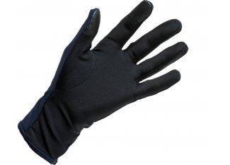 Asics guantes Running Performance