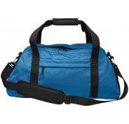 Asics Sac de sport Essentials Gymbag