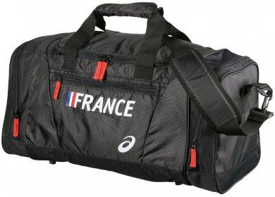 Sac à dos Asics Équipe de France d'athlétisme