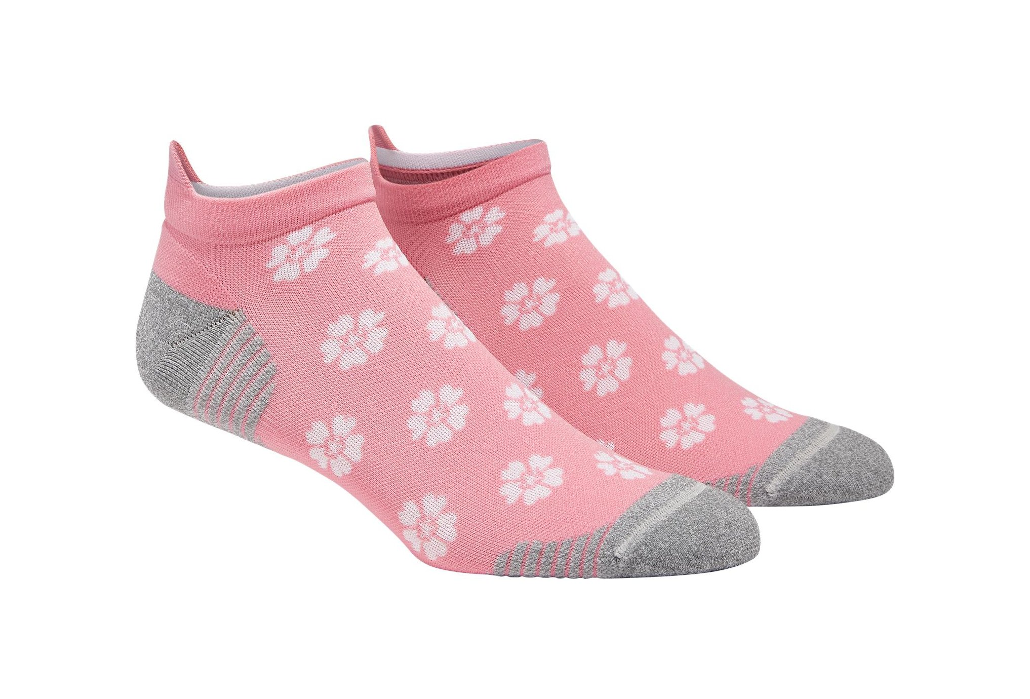 Asics Sakura Ankle Chaussettes