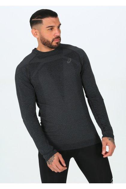 Asics Camiseta Seamless