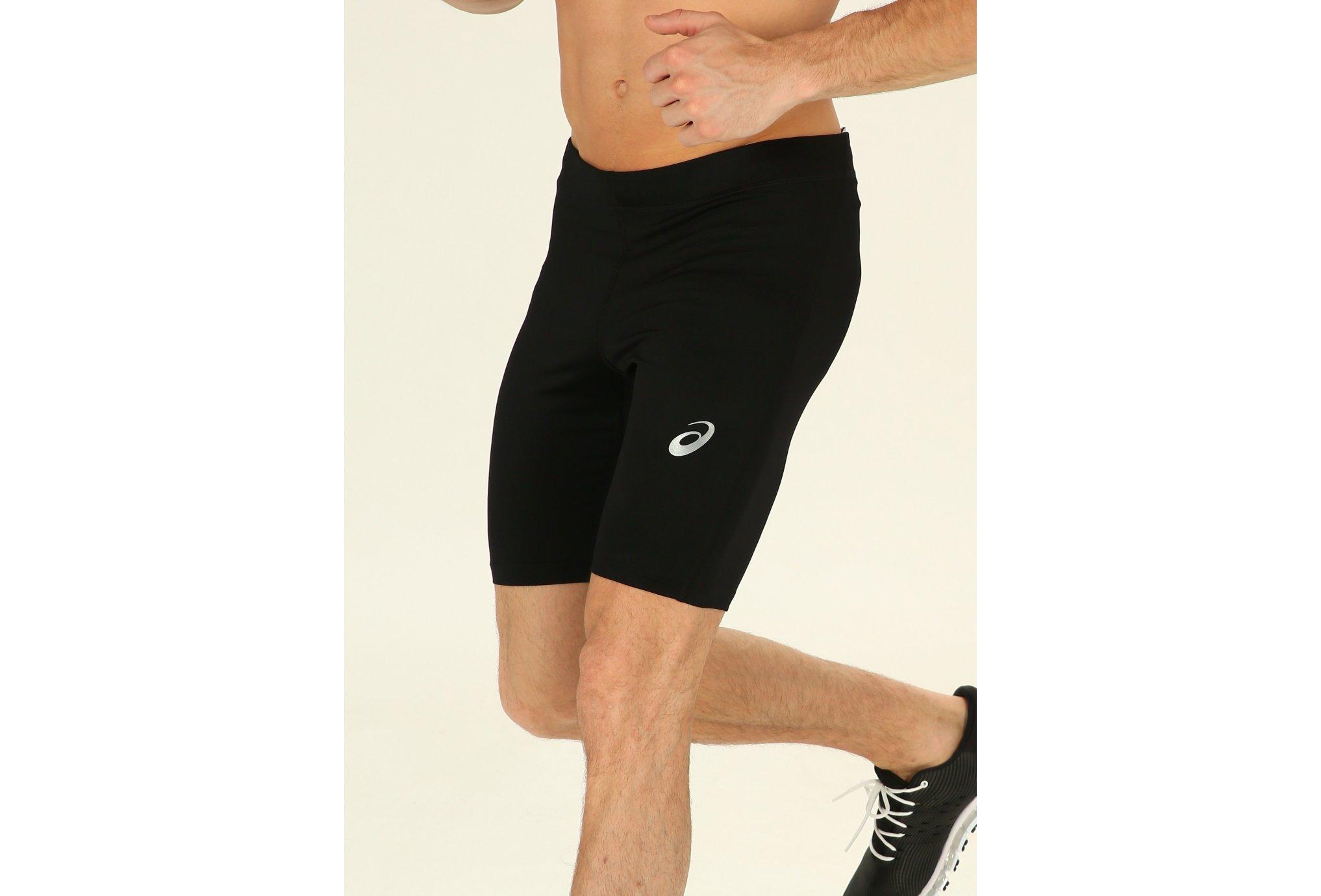 Asics Silver Sprinter M vêtement running homme