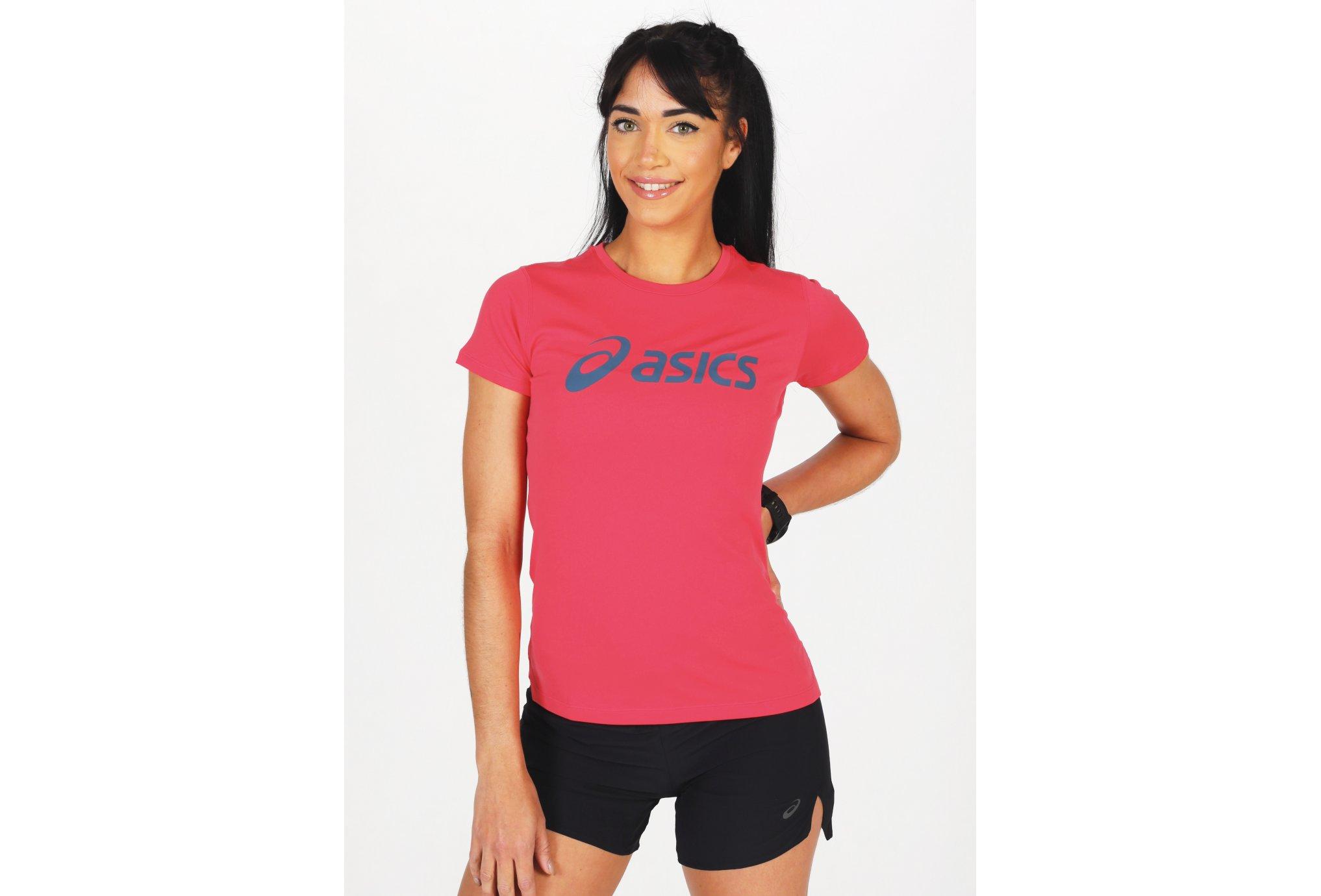 Asics Silver W vêtement running femme