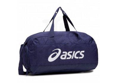 Asics Sports Bag - S