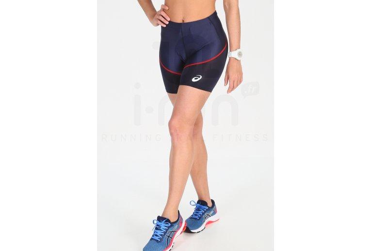 Asics Sprinter France W