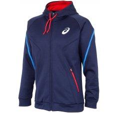 7bb1c4d1d3e Vêtements et tenues running homme Equipe de France
