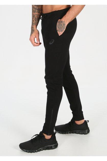Asics pantalón Tailored Skinny