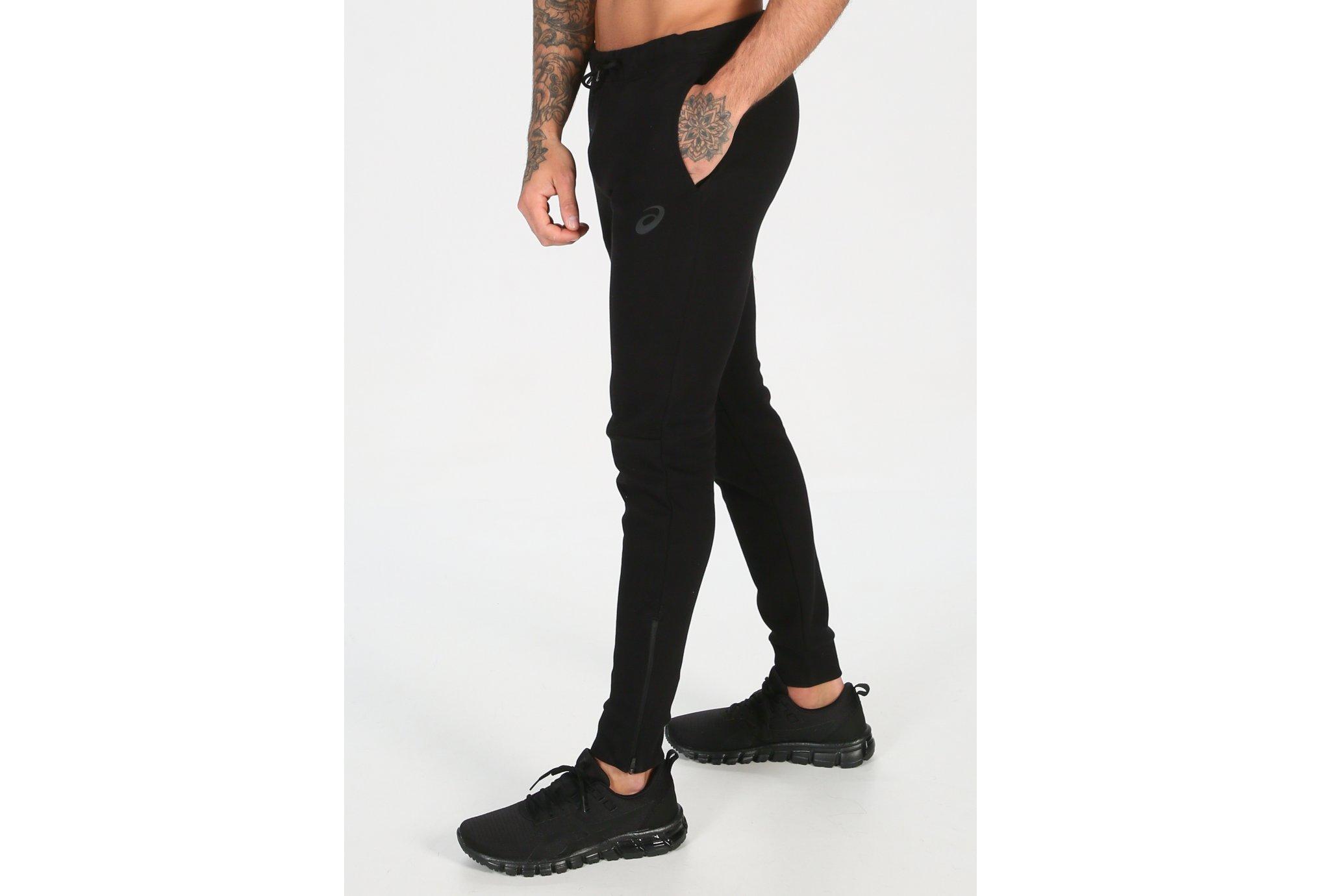 Asics Tailored Skinny M vêtement running homme