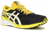 Asics Tartheredge M