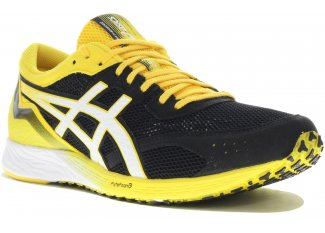 Asics Tartheredge