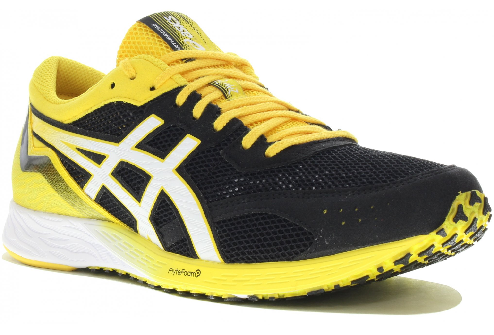 Asics Tartheredge Chaussures homme
