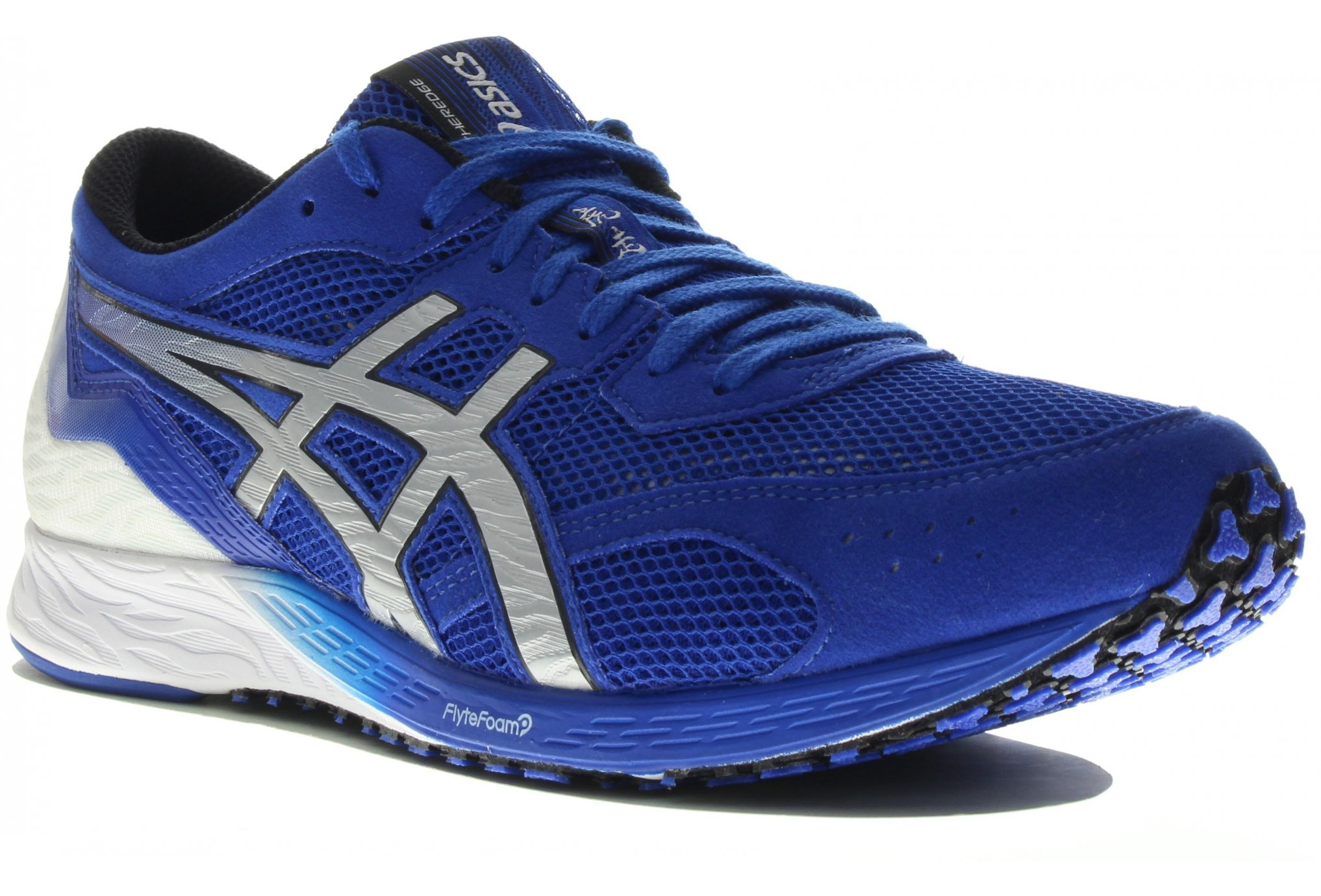 Asics Tartheredge M Chaussures homme