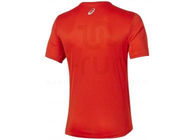 Asics Tee shirt Running M
