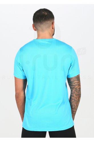 Asics Tee-Shirt Souvenir M