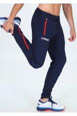Asics Track Pant France M