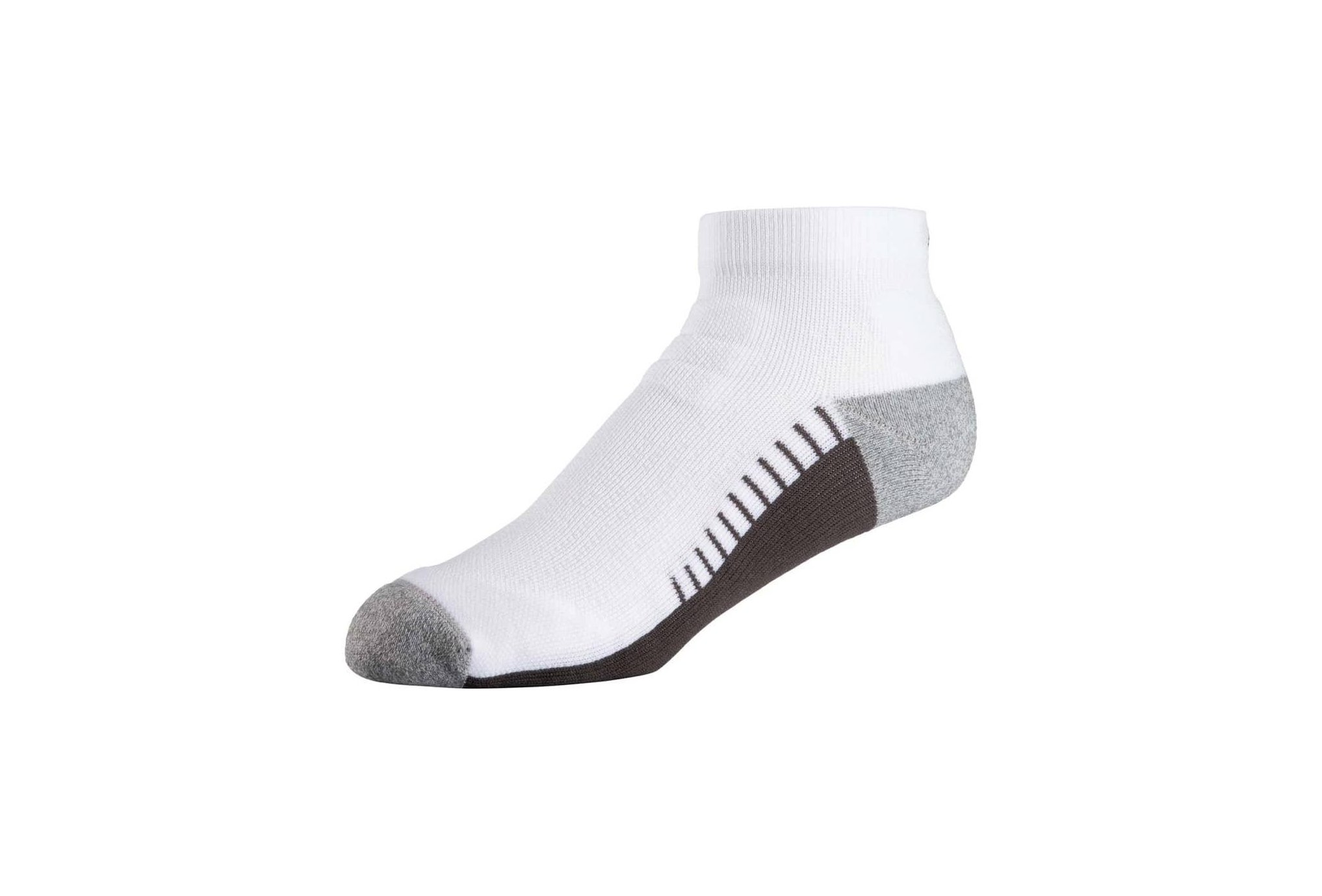 Asics Ultra Comfort Ankle Chaussettes