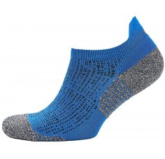 Asics Ultra Light Ankle