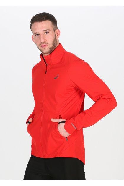 Asics chaqueta Ventilate