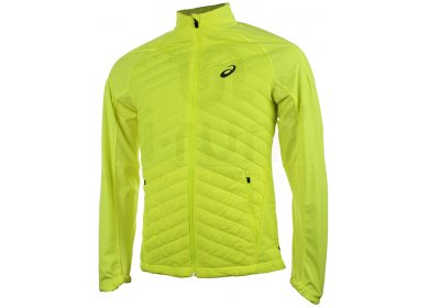classic styles amazing selection best loved Asics Veste Speed Hybrid M