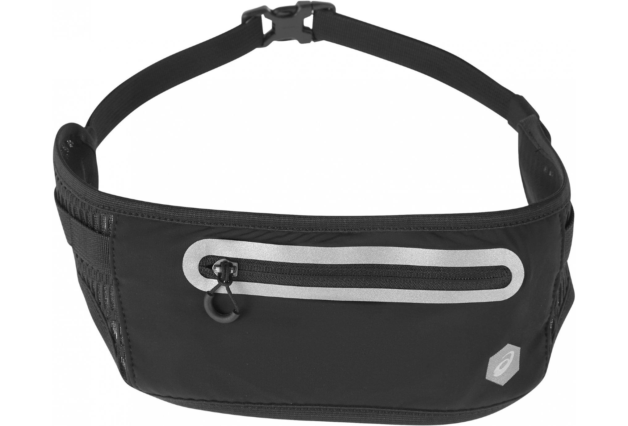 Asics Waist pouch - l ceinture / porte dossard
