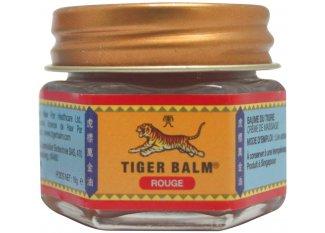 Baume du Tigre Rojo 19g