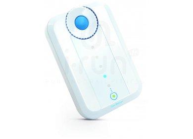 Bluetens Electrostimulateur