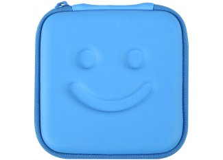 Bluetens Estuche para transporte