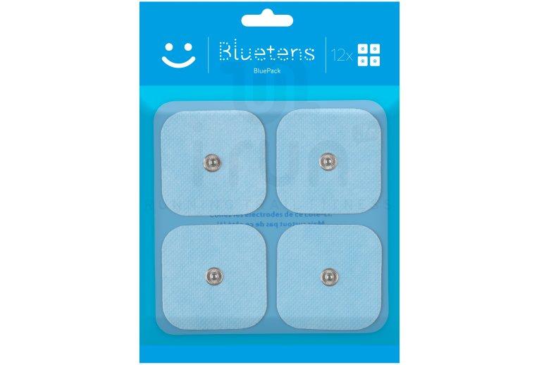 Bluetens Pack de 12 electrodos