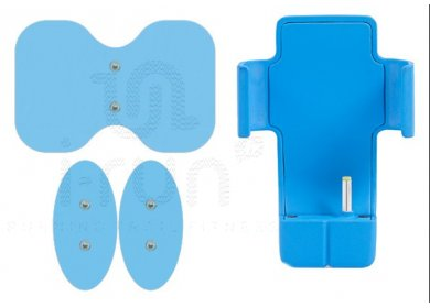 Bluetens Pack Sans Fil
