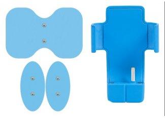 Bluetens Pack Inalámbrico