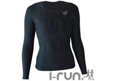 Shirt Compression Science Body W Tee Destockage Cher Pas De Ls I4Ewfq
