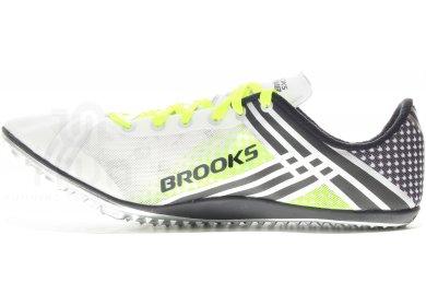 Brooks 3 ELMN8 M