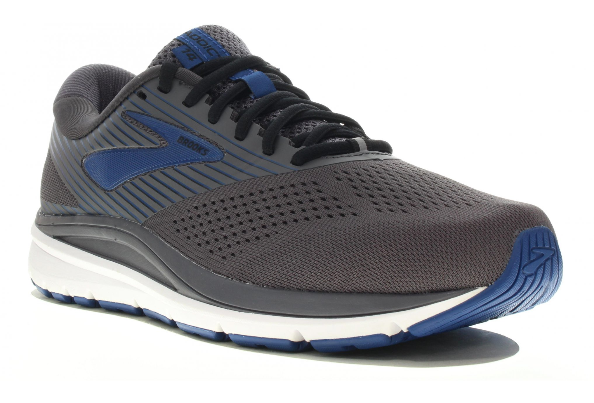 Brooks Addiction 14 Chaussures homme