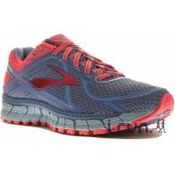 Brooks Adrenaline ASR 13 W