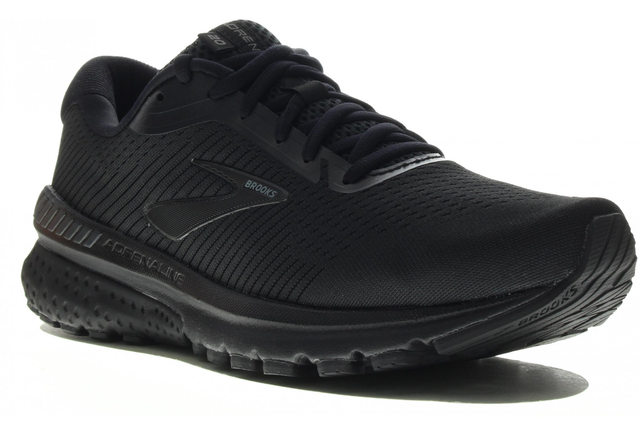 Brooks Adrenaline GTS 20 Chaussures homme