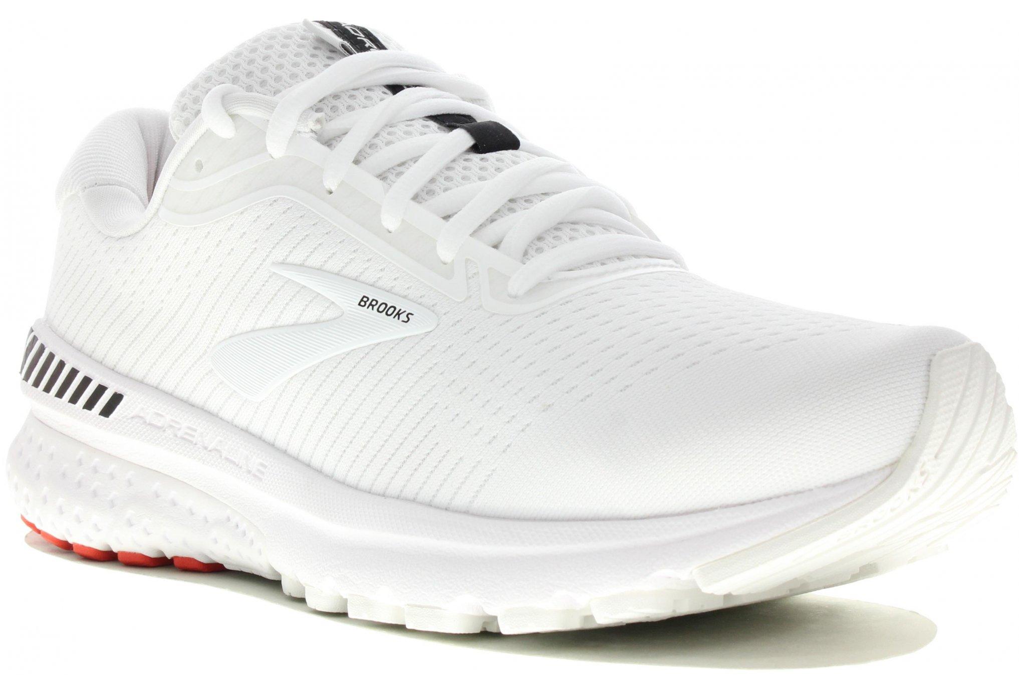 Brooks Adrenaline GTS 20 M Diététique Chaussures homme