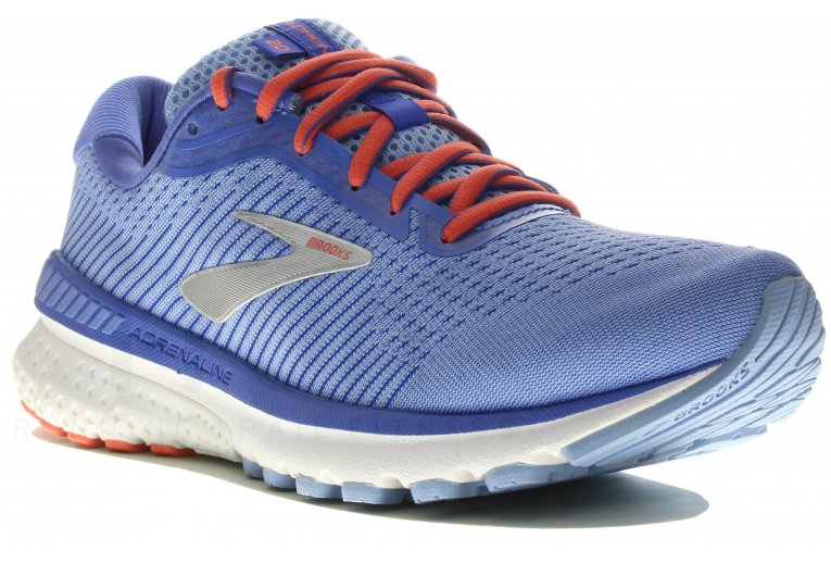 Brooks Adrenaline GTS 20 W