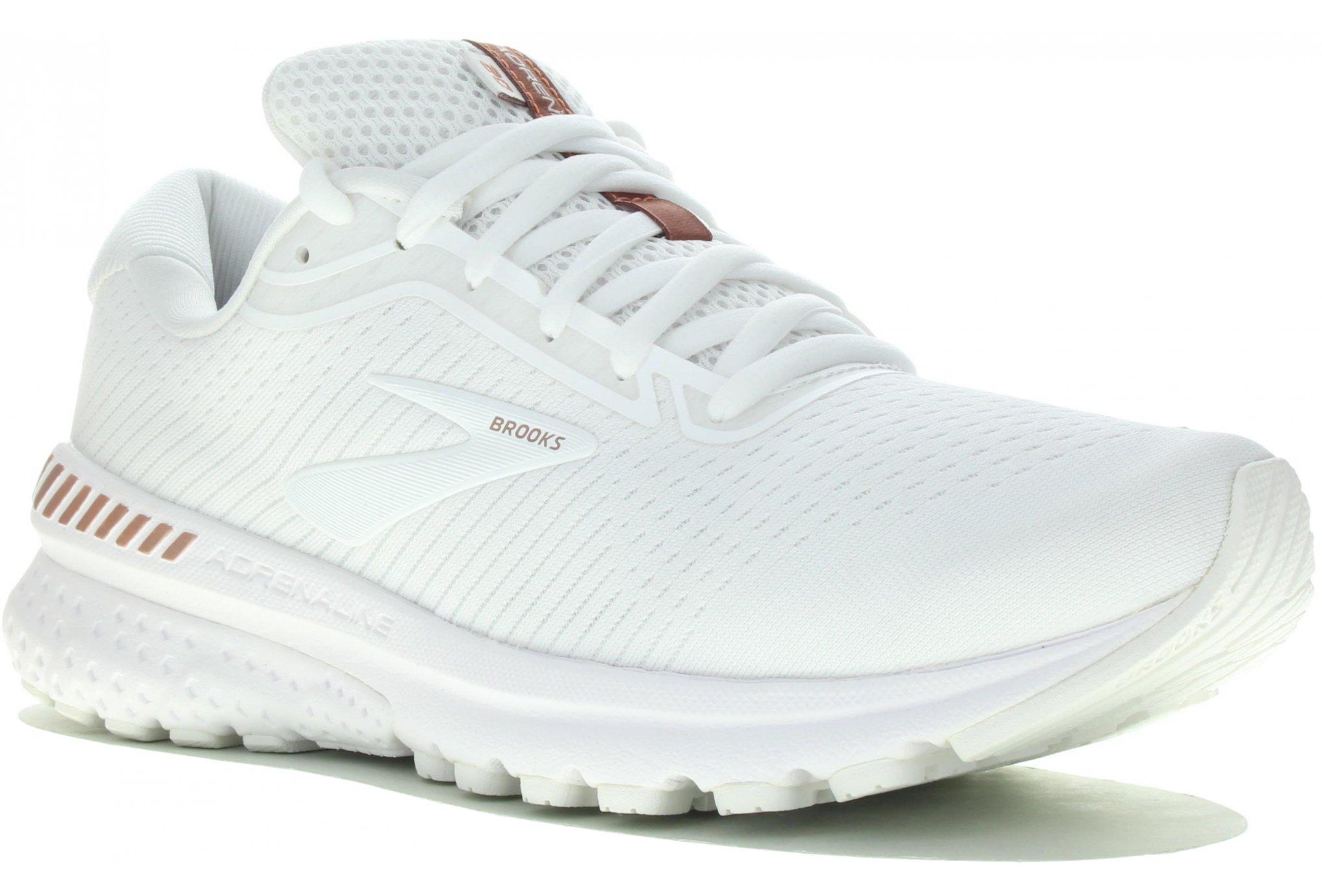 Brooks Adrenaline GTS 20 Chaussures running femme
