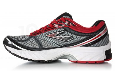 Brooks Aduro 2 M