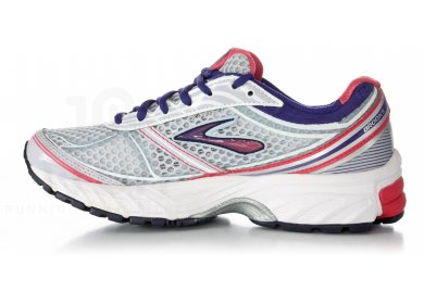 Brooks Aduro 2 W