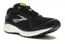 Brooks Aduro 6 M
