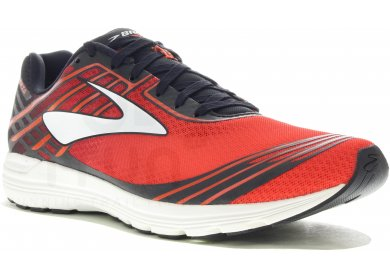Brooks Asteria M