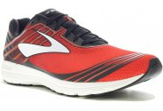 Cher Pas Trail Caldera Brooks Chaussures Running En M Homme Promo 1tRExUxqw