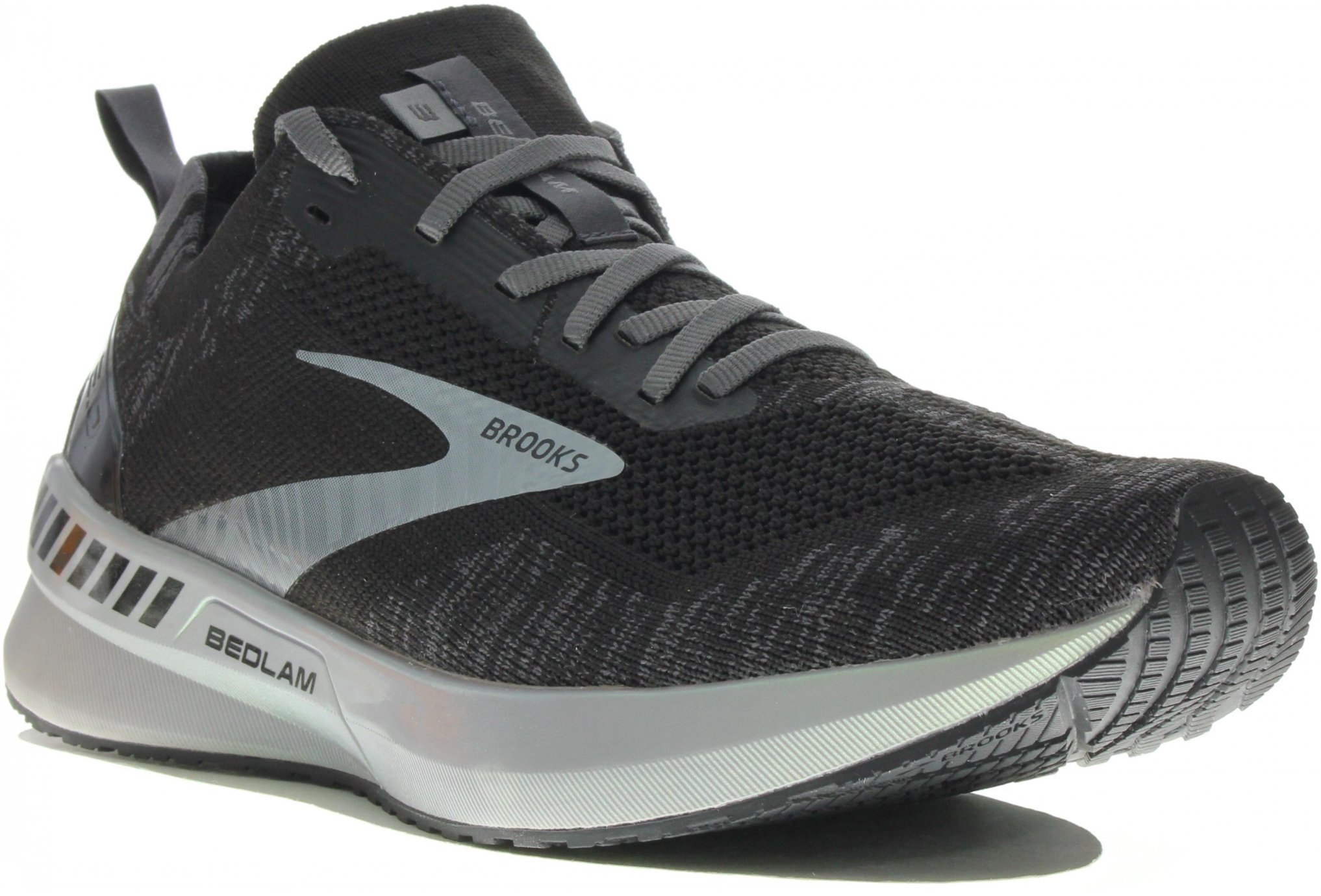 Brooks Bedlam 3 Chaussures homme