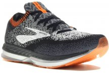 Brooks Bedlam M