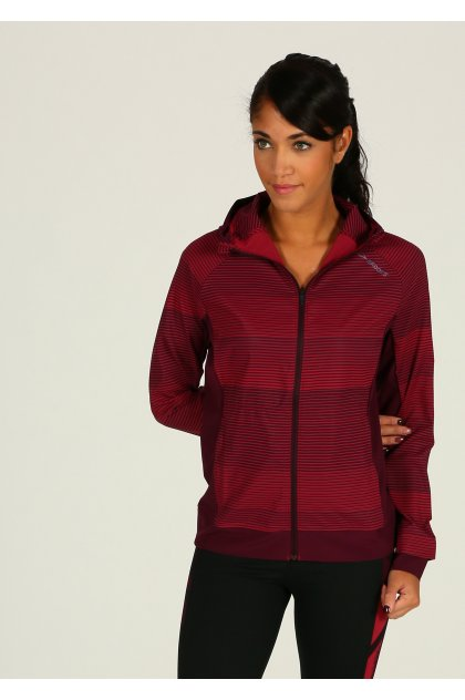 Brooks Chaqueta Canopy