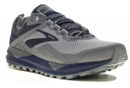 Brooks Cascadia 14 Wide M