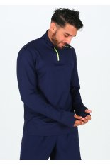 Brooks Dash 1/2 Zip M